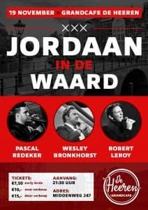 jordaan-in-de-waard_klein